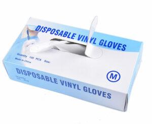 100-pcs-vinyl-gloves-in-color-box.jpg