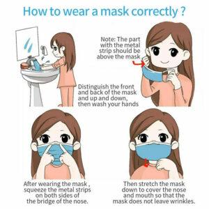 3-layer-disposable-face-masks-11.jpg