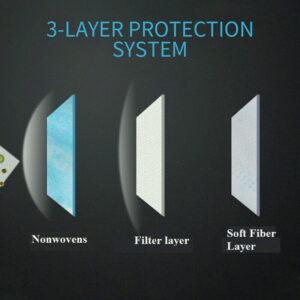 3-layer-disposable-face-masks-16.jpg