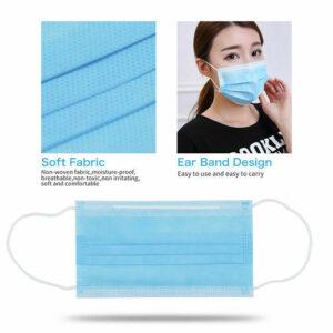 3-layer-disposable-face-masks-6.jpg
