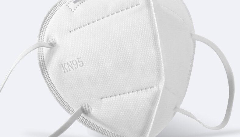 disposable-face-masks-KN95-GB2626-2006-5.jpg