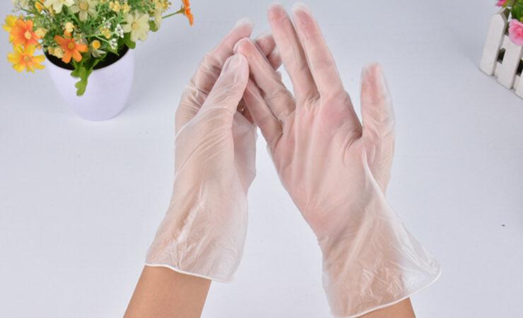 vinyl-gloves.jpg